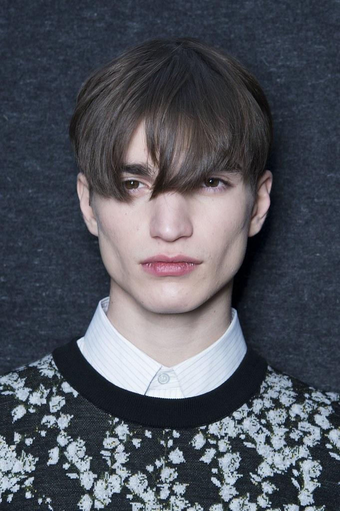 FW14 Paris Dior Homme106_Alexander Ferrario(fashionising.com)