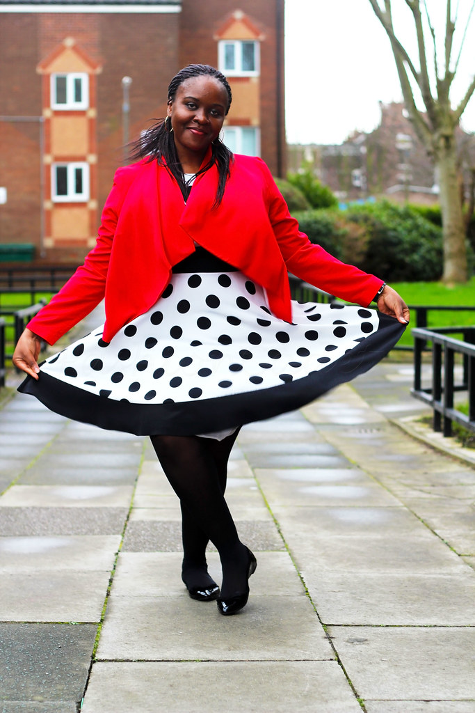 how to style a curvy body, fashion for plus size, plus size style, style for plus size