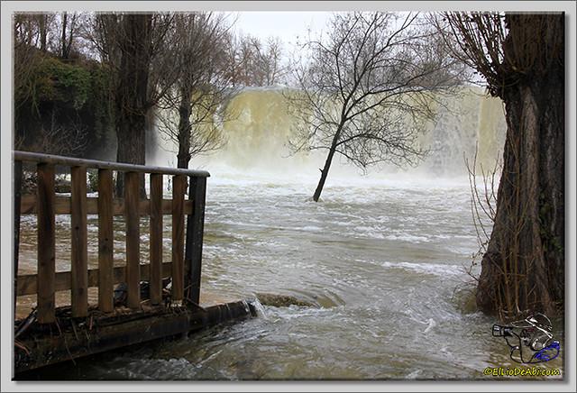 Cascada el Peón (2)