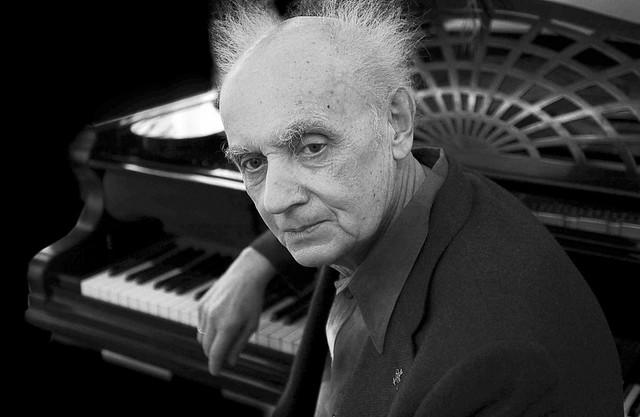piyanistin-bestecisi-hayatini-kaybetti_DxOFP