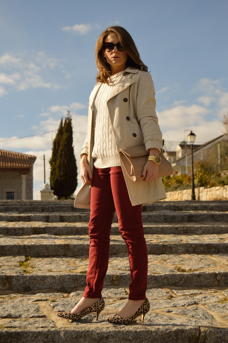 lara-vazquez-madlula-blog-fashion-trends-trench-chic