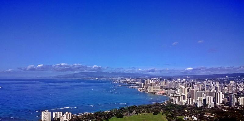 aloha47
