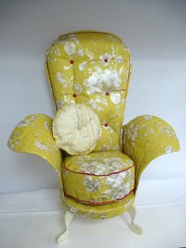 paper-armchair-jennifer-collier