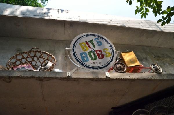Bits & Bobs 4