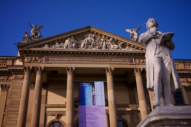 Teddybär Welt-Wiesbaden 2014 - 13