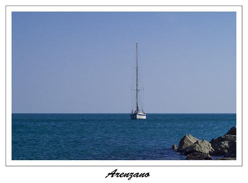 Arenzano_01