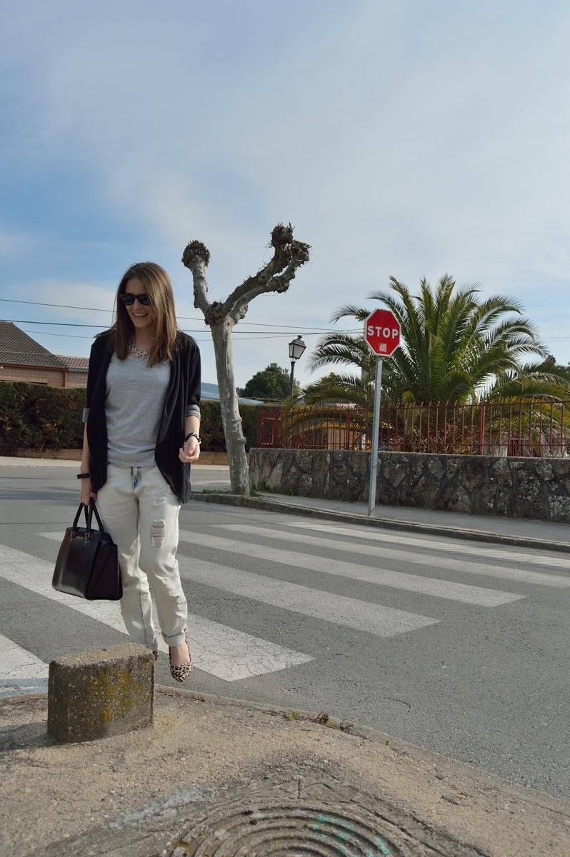 lara-vazquez-madlula-blog-streetstyle-white-casual-look