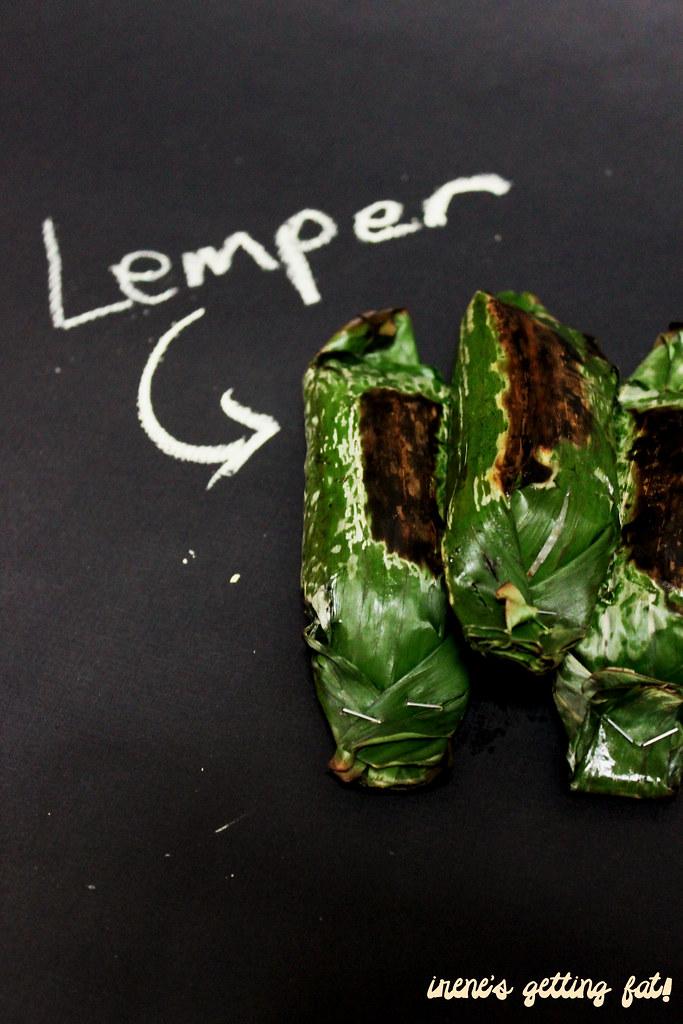 lemper-1