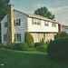 311 Felton Road in Lutherville, Maryland