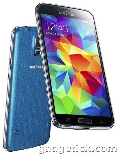 Galaxy Note 4 и LG G3