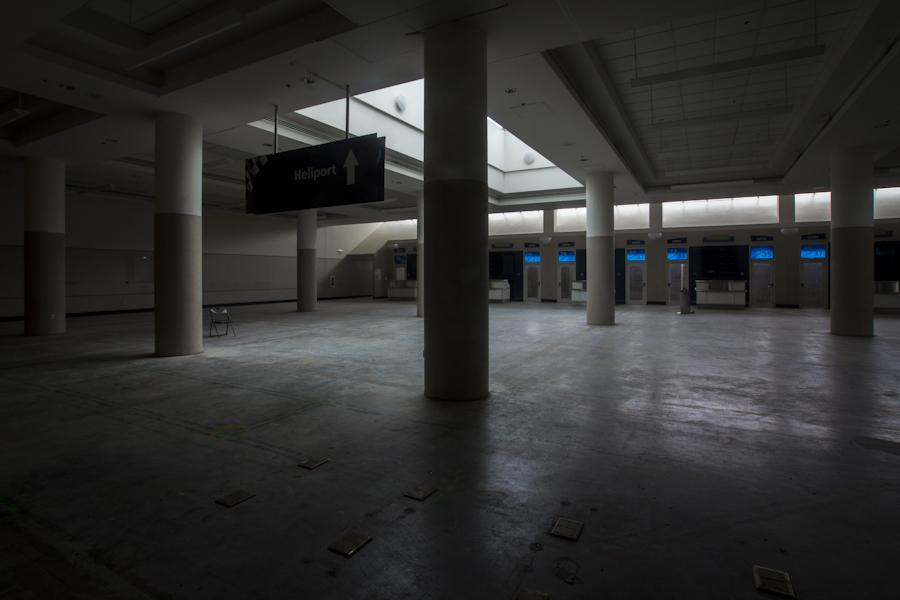 Concourse_006