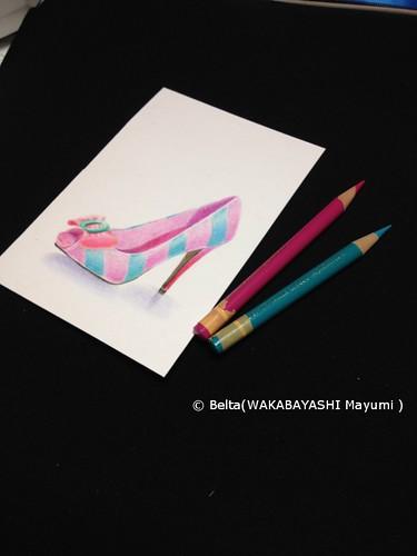 2014_04_02_shoes_01_s