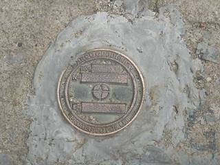 14 03 28 3 Ladeiro de Selaron (9)