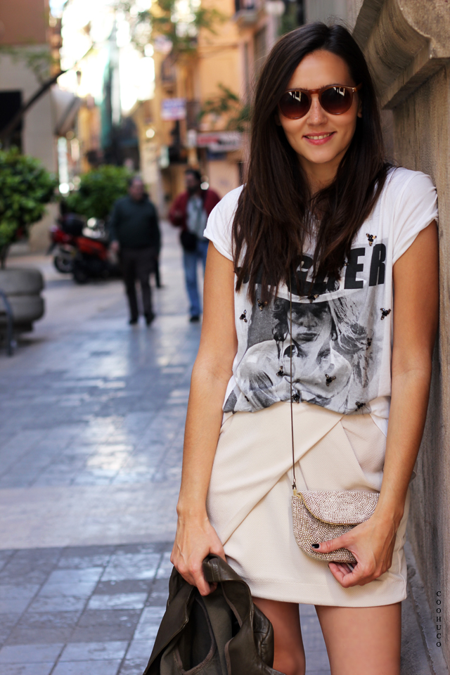 fashion blogger 8