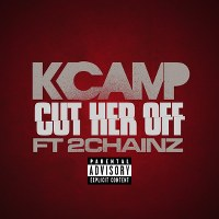 K CAMP – Cut Her Off feat. 2 Chainz