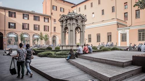 Bologna - IMG_4181
