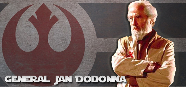 General-Jan-Dodonna
