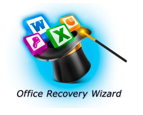 Logiciel gratuit Office Recovery Wizard 2014 Licence gratuite Giveaway Recuperation de documents Office dans 100 Gratuit 14080332074_5a08fd8510