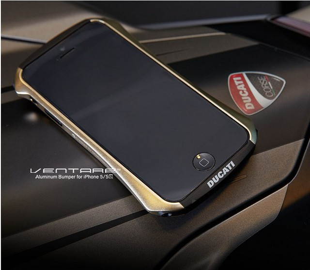 coque iphone 6 ducati