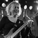 Tanya Donelly @ Paradise Rock Club 1.10.2015 by johnny anguish