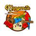 "Margarita ""La Perla del Caribe"""