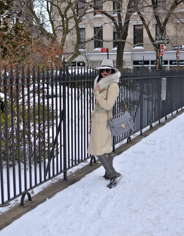 Christine-Cameron-My-Style-Pill-Juno-Snowstorm-New-York7