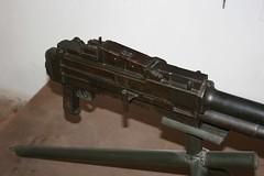 assault rifle, weapon, rifle, machine gun, firearm, gun, gun barrel,