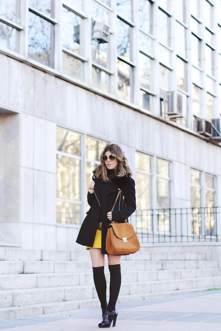 yellow-skirt-street-style-1