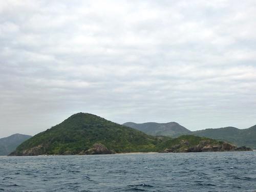 Bus-El Nido-Coron-bateau  (36)