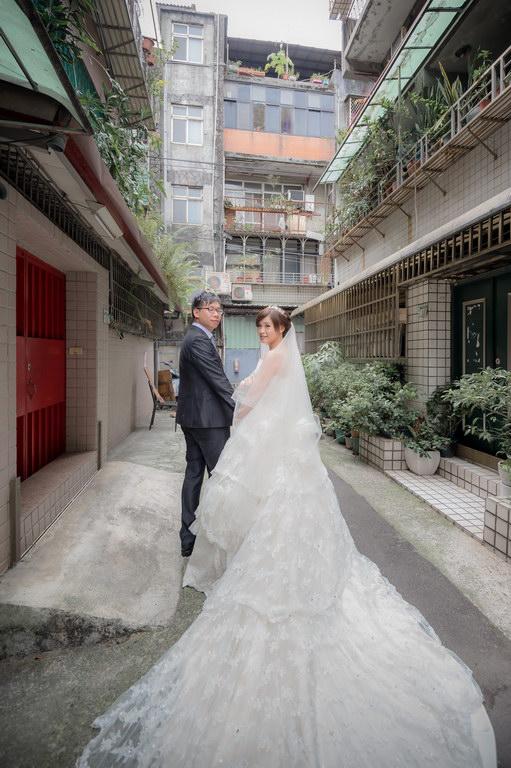 婚攝推薦阿宏婚禮紀錄狀元樓_139