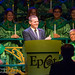 WDW Dec 2014 - Candlelight Processional