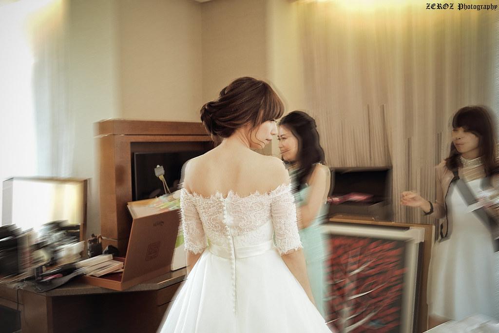 婚禮紀實維揚&尹姿4425-43-2.jpg