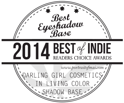 Best-of-Indie-Eyeshadow-Base