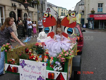 Holyhead Festival 2008 331