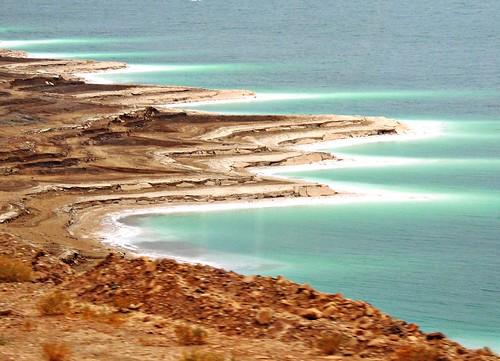 死海 seaofsalt theseaofdeath thedeadseaarabicالبحرالميت hebrewיָםהַמֶּלַח yāmhamélaḥ alsohebrewיָםהַמָּוֶת yāmhamā́weṯ