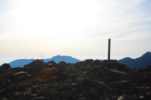 2014-05-04_00403_九州登山旅行.jpg
