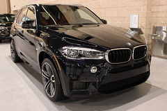 automobile, automotive exterior, sport utility vehicle, wheel, vehicle, automotive design, compact sport utility vehicle, bmw x1, bmw x5, crossover suv, bmw x5 (e53), bumper, personal luxury car, land vehicle, luxury vehicle,