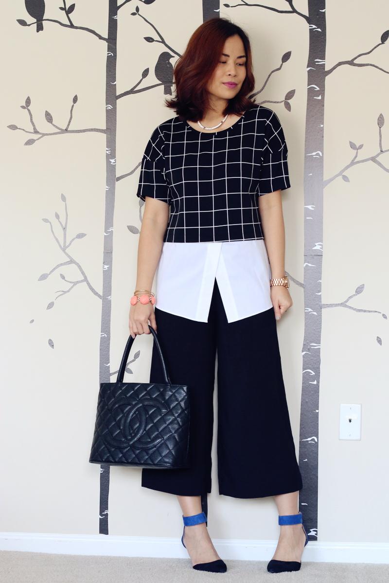 Culottes-trend-5