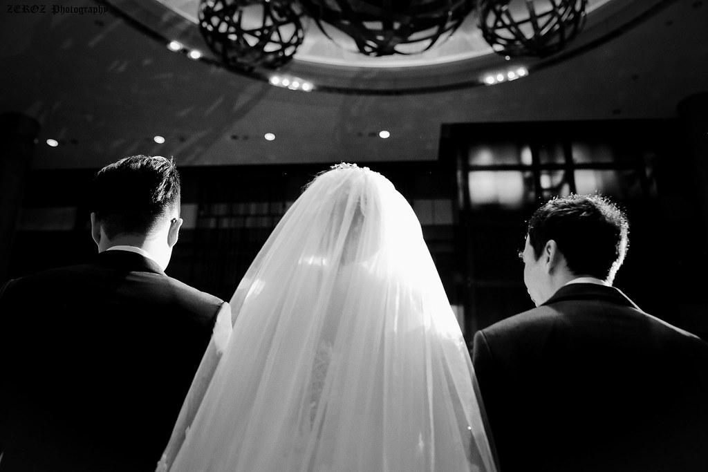 婚禮紀實維揚&尹姿4900-337-31.jpg