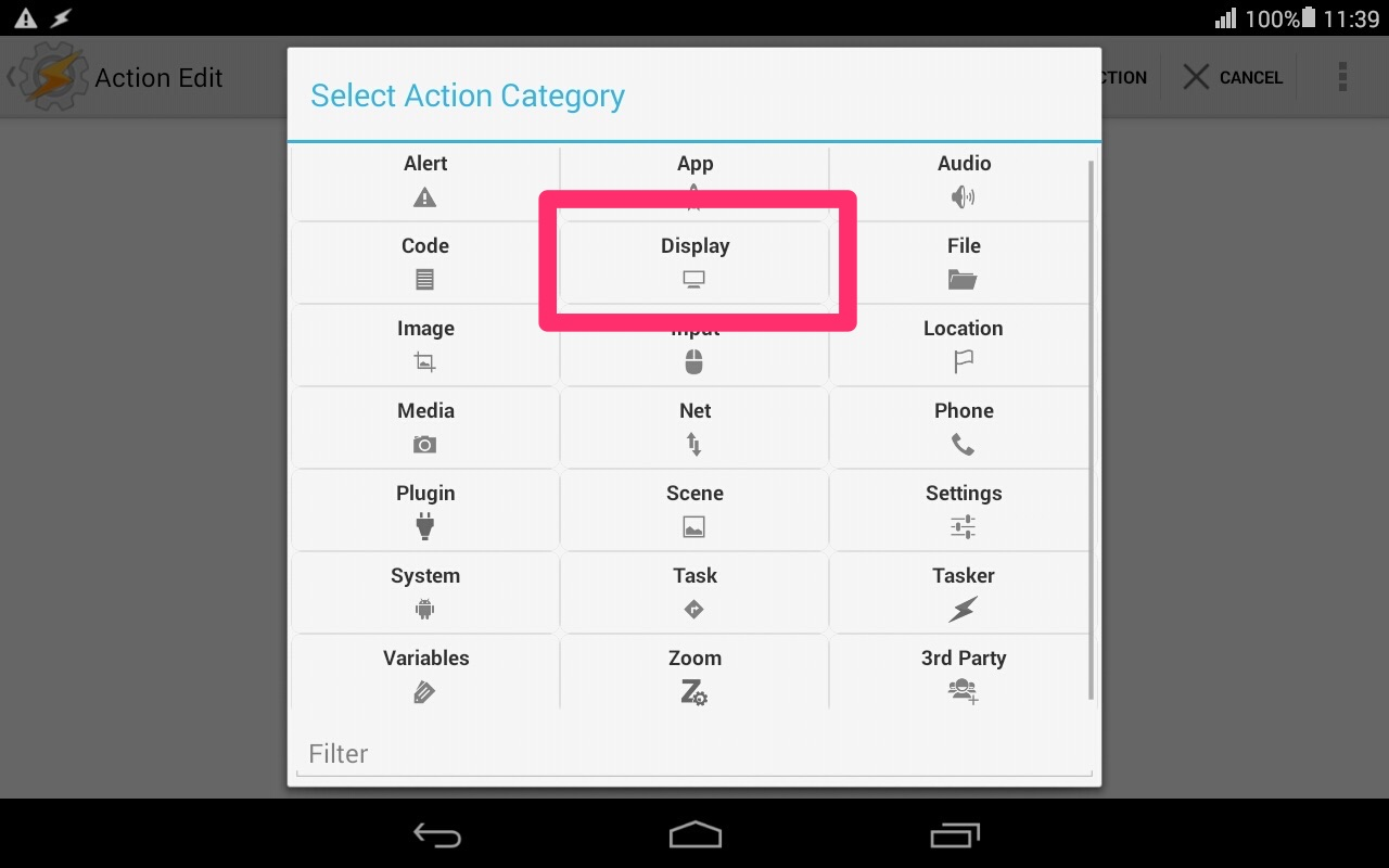 tasker_action_display