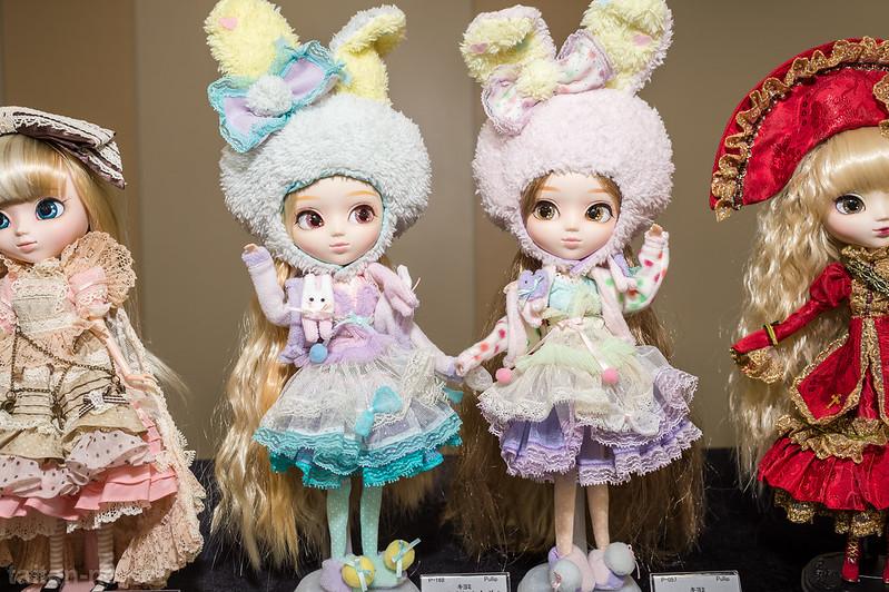 DollShow浅草1-2506-DSC_2503