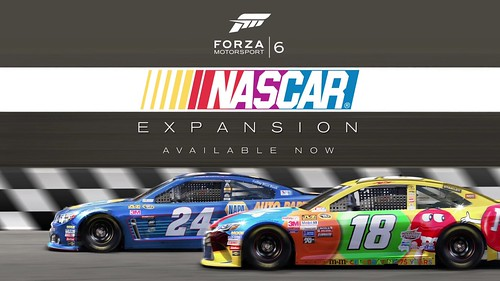 Forza Motorsport Dlc And Editions List Page Forza