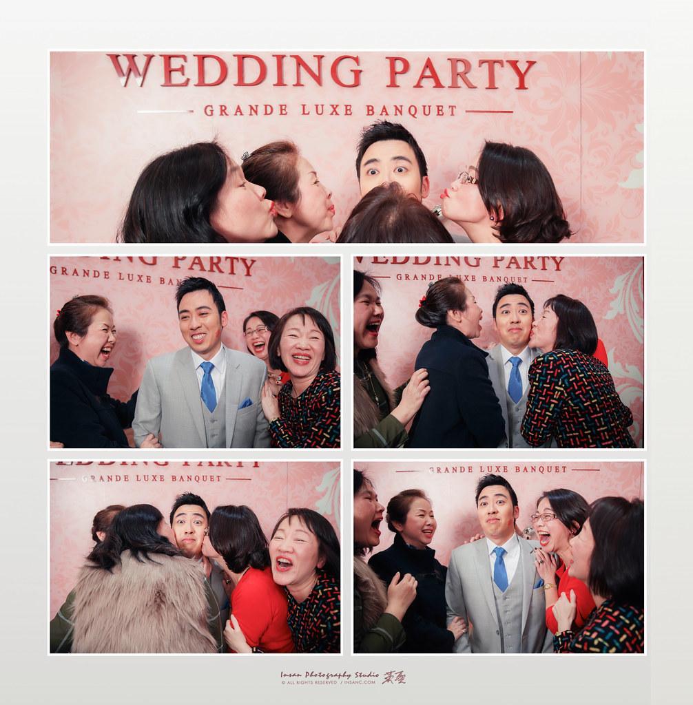 婚攝英聖-婚禮記錄-婚紗攝影-27284029530 2d214b35ac b