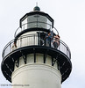 St. Simons Lighthouse Gallery - St. Simons Island, GA