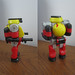 Robo Force Fire Rescue_resized