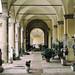 Macerata - Monumentale-lakásátalakítás képek flickr