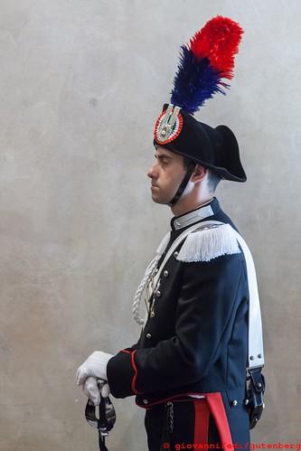 serravallecarabinieri (5)