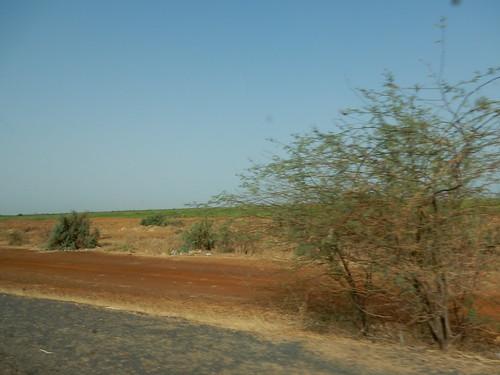 road trip landscapes nikon roadtrip coolpix sénégal nikoncoolpixs9900 s9900