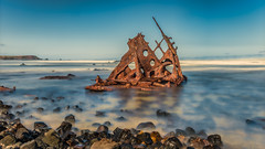 The Speke Shipwreck  DSC_3596