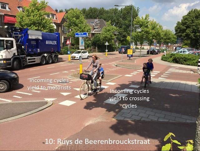 10 - Ruys de Beerenbrouckstraat